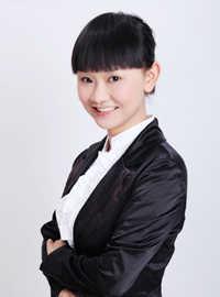 重庆新东方 杨妮 考研英语
