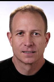 Jeffrey Dickens