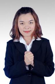 张诗梅(槑槑老师)