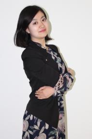 李倩(桃子老师)
