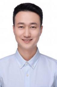 谢伟(Josh Xie)