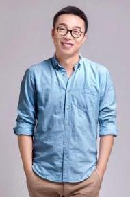 王磊 Leo Wong