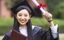 美国管理学研究生入学考试
