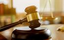 美国法学研究生入学考试