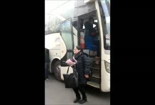 新東方2013法語專四班溫馨回顧:懷揣夢想 向著未來